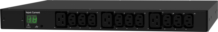 Ena 1291 1 0416