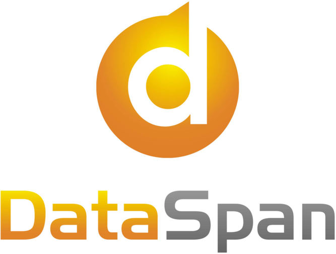 DataSpan - Data Management & Protection