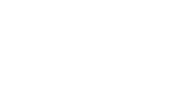 Server Technology Logo in White