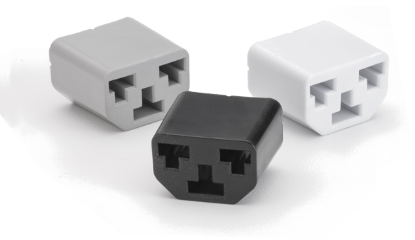 hdot-cx-outlets-grouped