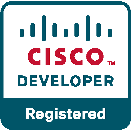Cisco dev