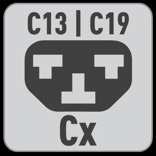 Cx outlets