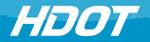Logo hdot