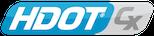 Logo hdotcx